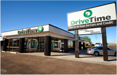 can i trade in my drivetime car for another	  Know What to Expect at the Car Dealership | DriveTime Advice Center