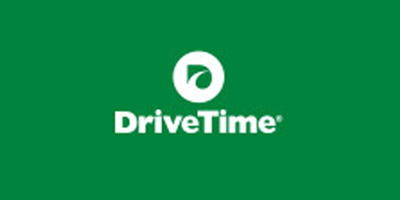 In House Financing Car Dealers >> Drivetime | Advice Center