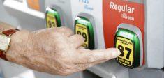 average-gas-prices