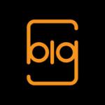 AZ Big Media - 8 companies earn Industry Leaders of Arizona Awards