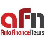 Auto Finance News - DriveTime Delivers on Paperless