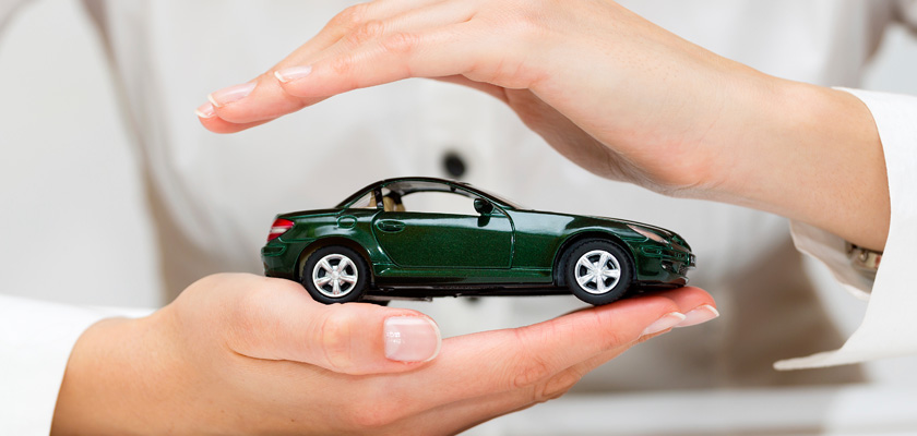 How To Get Out Of A Drivetime Car Loan