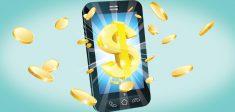 money saving app