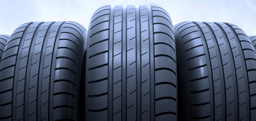Take Care Of My Car Tires DriveTime Advice Center Best Tire Tread Patterns