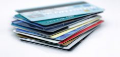best-credit-cards-college-students