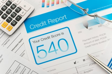 Start Rebuilding Credit Drivetime Advice Center