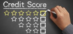 Know How to Raise My Credit Score