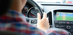 Be-a-Tech-Savvy-Driver