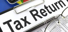 Get-More-on-My-Tax-Return