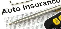 Learn-More-About-Auto-Insurance